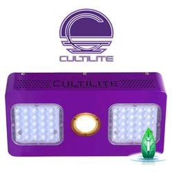 cultiled nuovo led