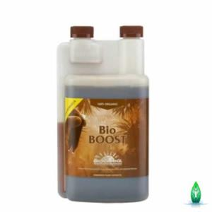 BIO CANNA - Bio Boost 250ml