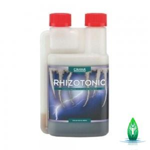 CANNA - Rhizotonic 250 ml