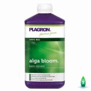 PLAGRON - Alga Bloom 1LT