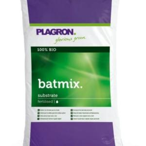 PLAGRON - Bat Mix Terra