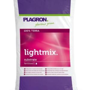 PLAGRON - Light Mix Terra