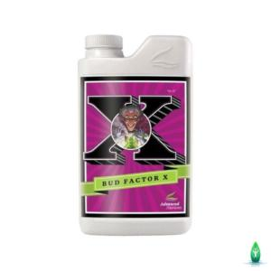 advanced-nutrients-bud-factor-x-250ml~Img_Principale_10231